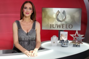 Juwelo: quando i gioielli si comprano online